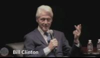 """Клинтън с нови разкрития по аферата """"Люински"""""""