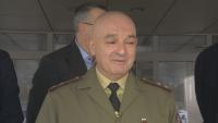 България остава една от малкото незасегнати от коронавирус държави на Балканите