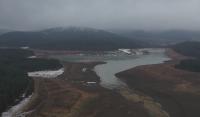 Облекчават водния режим в Перник