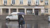 До 72 часа Втора градска болница в София ще бъде трансформирана в инфекциозна