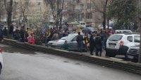 снимка 1 3-годишно момченце почина в Асеновград, изясняват се обстоятелствата