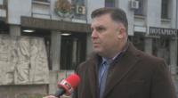 Мерките срещу коронавируса в Плевен - говори областният управител