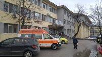 снимка 2 3-годишно момченце почина в Асеновград, изясняват се обстоятелствата