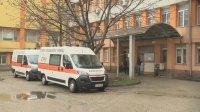 Изготвиха списък на пациенти на хемодиализа, които да бъдат допускани до болницата в Плевен