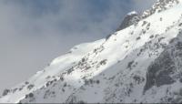 Лавини в Австрия отнеха живота на шестима души