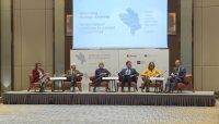 България и Северна Македония - домакини на Берлинския процес