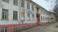 Всички тестове за COVID-19, направени в Стара Загора са отрицателни