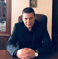 Илиан Тодоров: На територията на Софийска област коронавирус няма