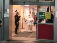 """""""Пирогов"""" ограничава достъпа на пациенти заради случаите на коронавирус"""