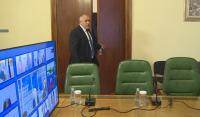 Лидерите от ЕС проведоха видеоконферентна връзка заради коронавируса