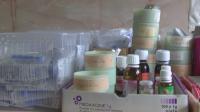 В Хасково изследват за коронавирус турчин, опитал нелегално да премине в България
