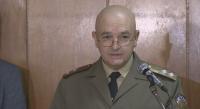 Национален оперативен щаб, 8:00ч.: Взетите мерки дават резултат - четирима шофьори са глобени, че не спазват карантината