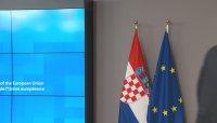 Министрите на вътрешните работи на ЕС обсъждат мигрантската криза и мерките срещу коронавируса