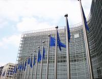 Европейските лидери решават за затварянето на границите на ЕС