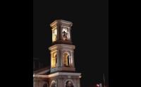 В Пловдив камбаните на всички църкви в епархията бият в подкрепа на българските лекари