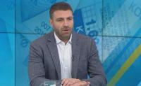 Какви са мерките на кризисния щаб в София срещу коронавируса