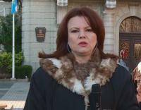 Пловдив затяга мерките за ограничаване на COVID-19