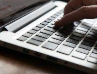 Русенски телекомуникационен оператор предоставя безплатен достъп до интернет