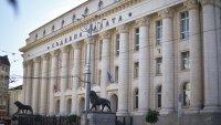 Прокуратурата, МВР и оперативният щаб с мерки срещу престъпленията в условия на извънредно положение