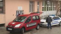 Под карантина са всички лица, контактни със заразения мъж от Варна