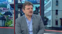 Д-р Симидчиев: Вирусът търси най-чувствителните и тях ги засяга в най-голяма степен