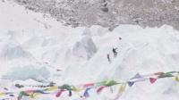 Еверест вече е затворен за експедиции заради коронавируса