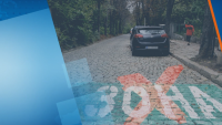 "Без ""синя зона"" в София, Пловдив, Варна, Бургас и Плевен заради Covid-19"