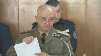 67 са регистрираните заразени от Covid-19 в България вече