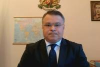 Посланикът на България в Рим: Хората, които се колебаят дали да пътуват за България, да побързат с решението