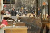 Остават засилените мерки срещу разпространението на коронавируса в София