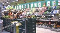 Повишила се е цената на свинското месо, зеленчуците са поевтинели
