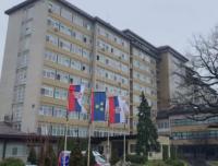 Извънредно положение в Сърбия, карантина в Чехия и Румъния заради коронавируса