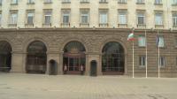 Очаква се среща между Радев и Борисов за поисканите по-строги мерки от Националния щаб
