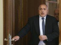 Борисов: Щабът обсъжда магазините да работят сутрин от 5 до 8 ч. само за възрастни хора