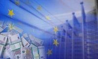 Кристин Лагард: Ще има значителен спад на икономиката в еврозоната