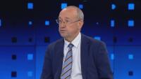 Цветан Симеонов: Продуктовият каталог, който предлага БТПП, е начин да се намалят загубите от традиционната търговия