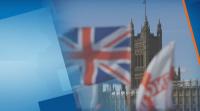 Няма информация за проблеми с прибирането на наши студенти и ученици от Великобритания