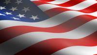 850 млрд. долара стимули за икономиката на САЩ