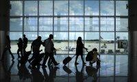 Как да търсим правата си при отмяна на пътуване или екскурзия?