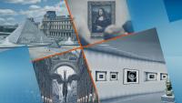 Време за култура: Когато границите са затворени, какво предлага виртуалният свят?