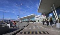 8 българи се завръщат от Мароко и Тенерифе със съдействието на МВнР