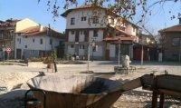 Какви са ограниченията в Банско?