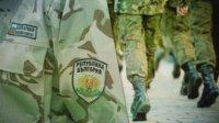 Армията ще може да се включи в прилагане на мерките срещу коронавируса