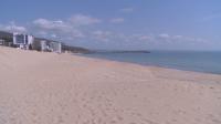 Мерки за спасяване на летния туристически сезон в България