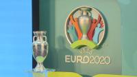 Отлагат Европейското по футбол заради COVID-19