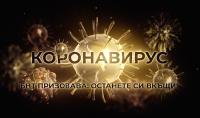 Коронавирус: Какво причинява на тялото?