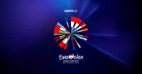 """Отлагат """"Евровизия 2020"""""""