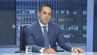 Емил Караниколов: Нашата основна функция е да запазим парите за здраве