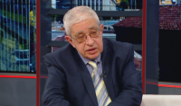 Проф. Хинков: Трябва ни Отделение за интензивно лечение