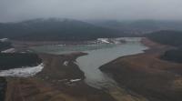 Облекчават водния режим в Перник заради извънредното положение в страната
